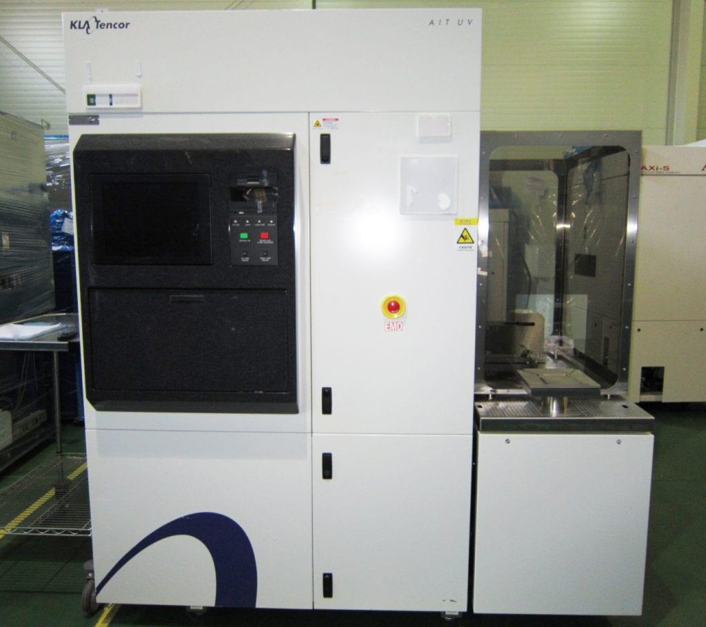 KLA-Tencor-AIT UV--56293 For Sale Online