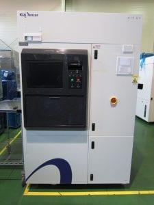 Buy Online KLA-Tencor-AIT UV--56293