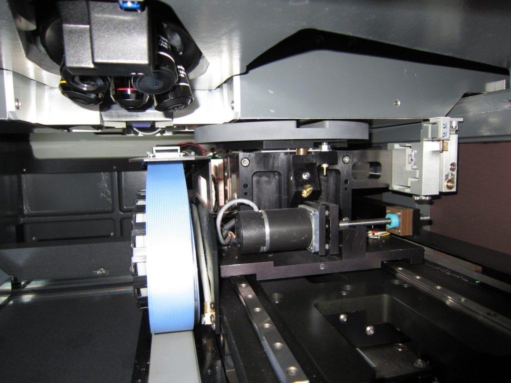 KLA-Tencor-AIT UV--56293 Image 5
