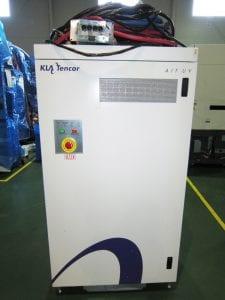 Purchase KLA-Tencor-AIT UV--56293