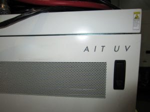 KLA-Tencor-AIT UV--56293 Image 16