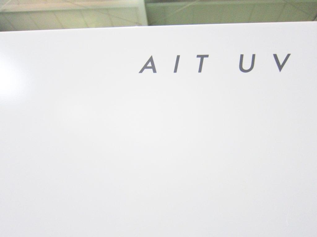 KLA-Tencor-AIT UV--56293 Image 15