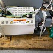 Alcatel / Adixen ACP 120 G Vacuum Pump Refurbished