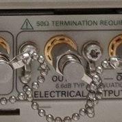 Tektronix 80A05