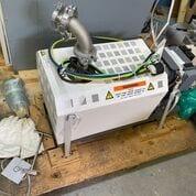 Buy Online Alcatel / Adixen ACP 120 G Vacuum Pump