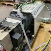 Buy Alcatel / Adixen ACP 120 G Vacuum Pump Online