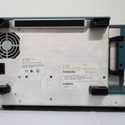Tektronix TLA 5202