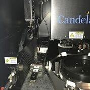 KLA-Tencor Candela CS-10