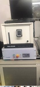 Buy KLA-Tencor-Candela OSA 5100-Data Storage-56533