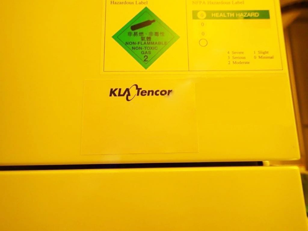 Buy KLA-Tencor-AIT-UV--56458 Online