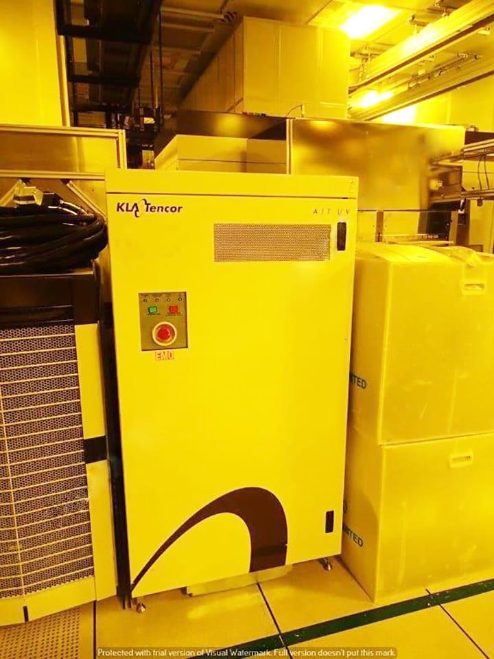 Buy KLA-Tencor-AIT-UV--56458