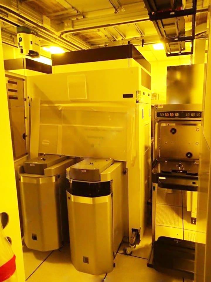 KLA-Tencor-AIT-UV--56458 For Sale