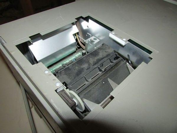 Buy Online Anritsu MS 96 A Optical Spectrum Analyzer