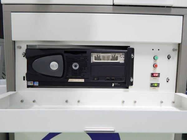 M.C. Electronics-RAM-8500 Z-Asher-2165
