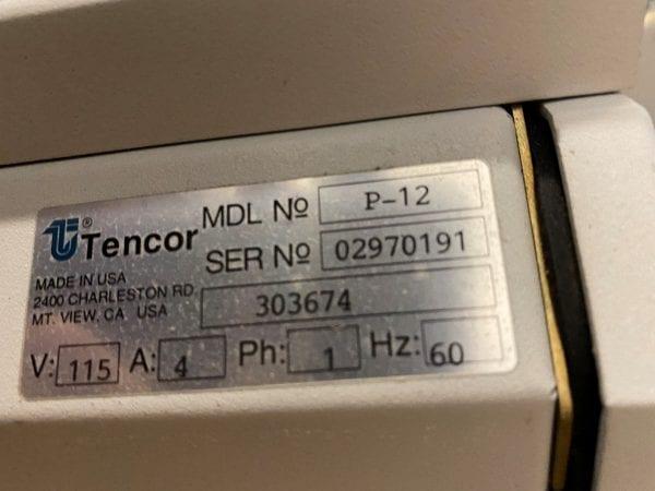 Veeco / Digital Instruments-Dimension Vx 330--21