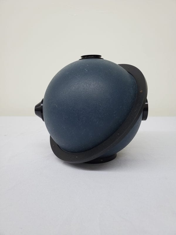 Buy Online Newport-819 C-Spectralon Collimated Beam Integrating Sphere-54578