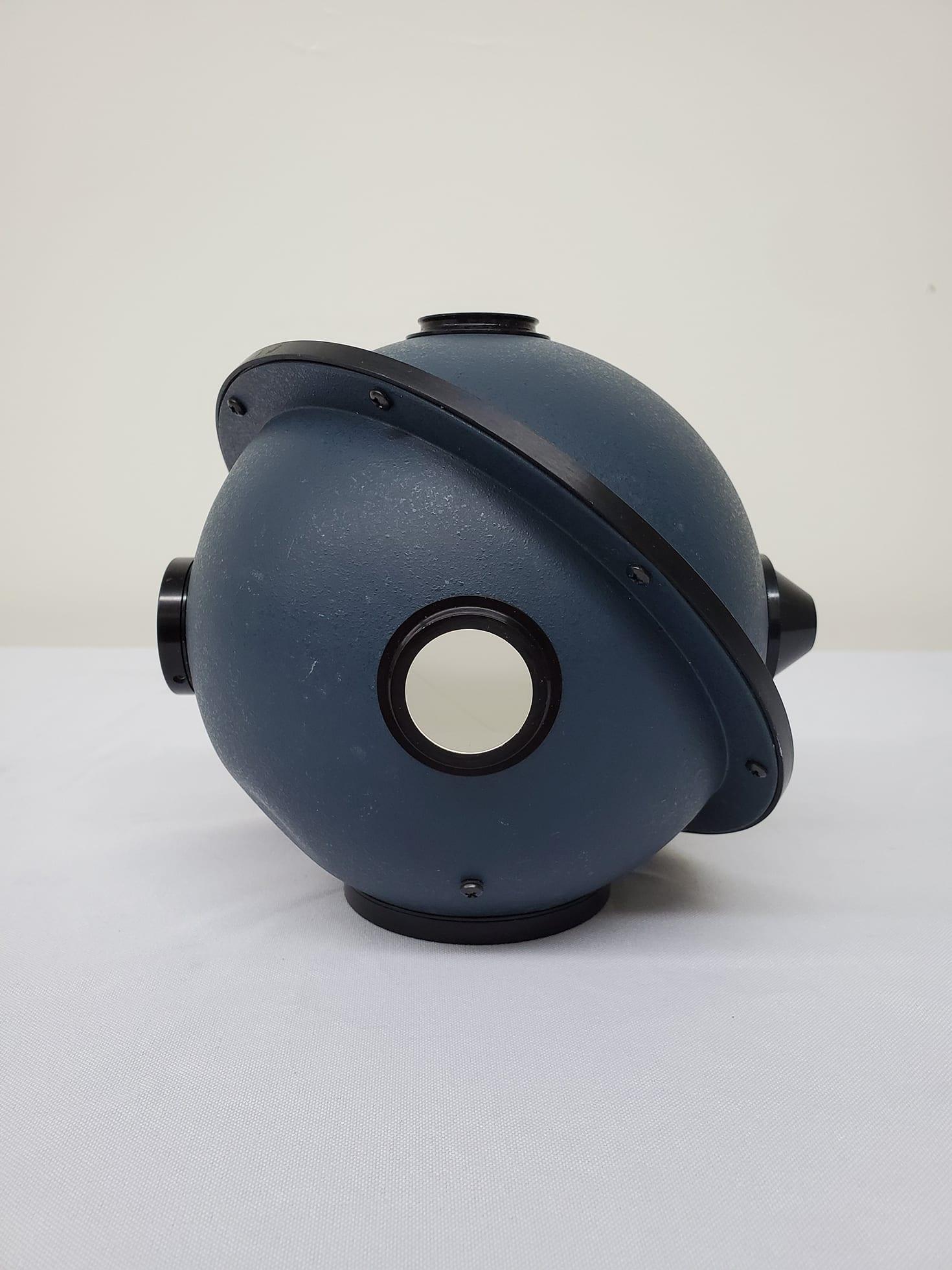 Buy Newport-819 C-Spectralon Collimated Beam Integrating Sphere-54578