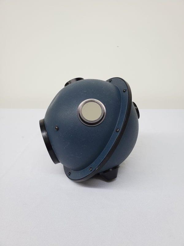 Buy Newport-819 C-Spectralon Collimated Beam Integrating Sphere-54578 Online