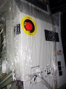 Buy Teradyne PV Frame 57901