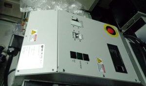 Buy Teradyne PV Frame 57899
