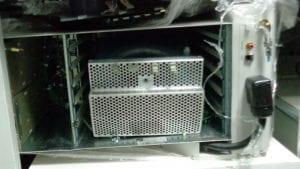 Teradyne PV Frame 57899 For Sale
