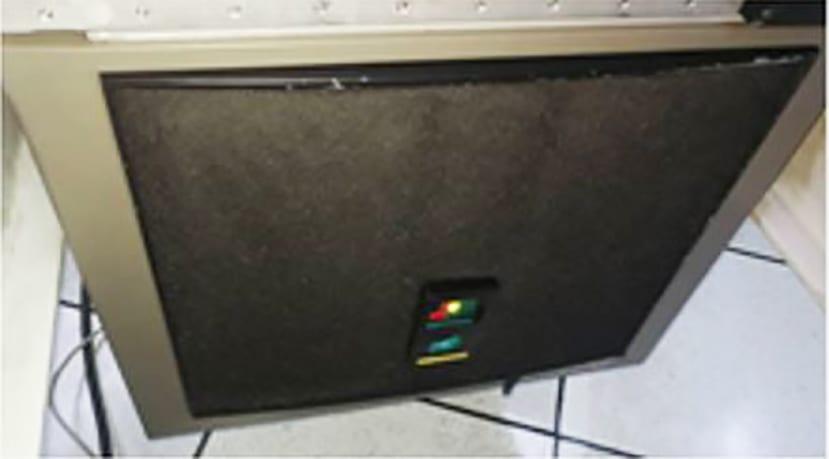 Buy Teradyne J 750 512 Tester 58311 Online