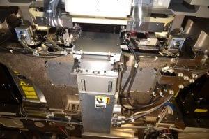 Purchase Canon FPA 5000 ES 2+ Stepper 58433