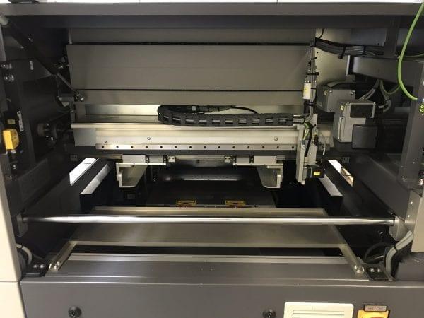 Purchase Ekra-XACT X 4-Screen Printer-41392
