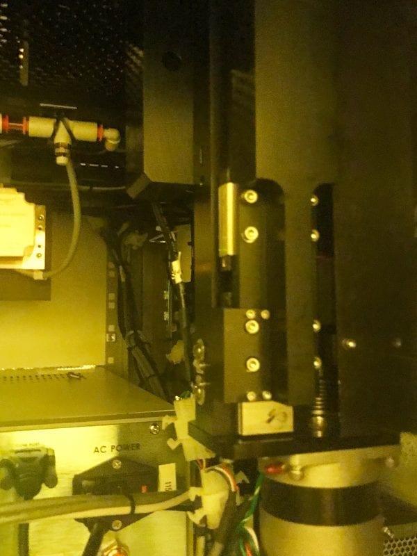 KLA Tencor Candela CS-20-Surface Analyzer Image 21