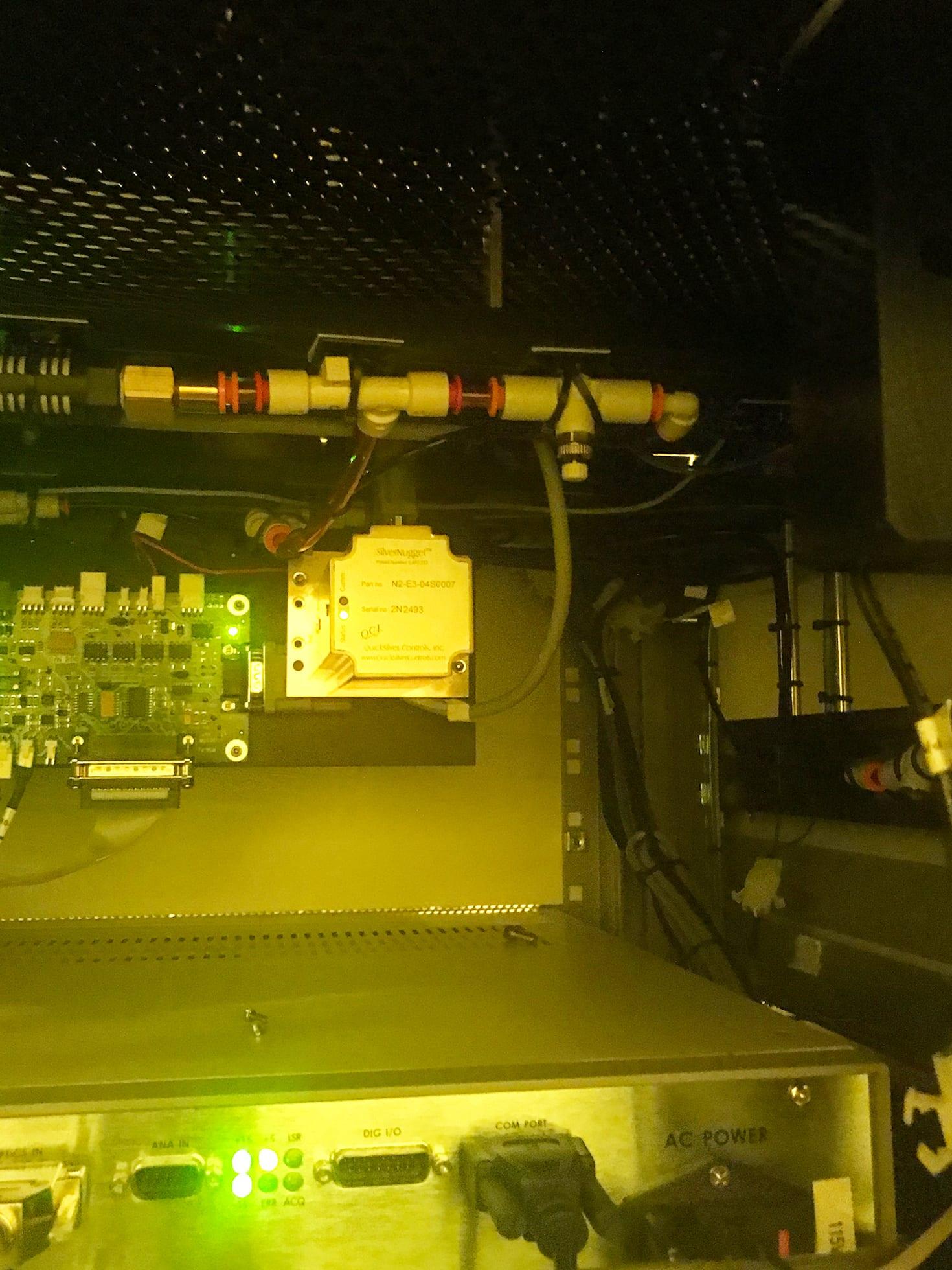 KLA Tencor Candela CS-20-Surface Analyzer Image 27