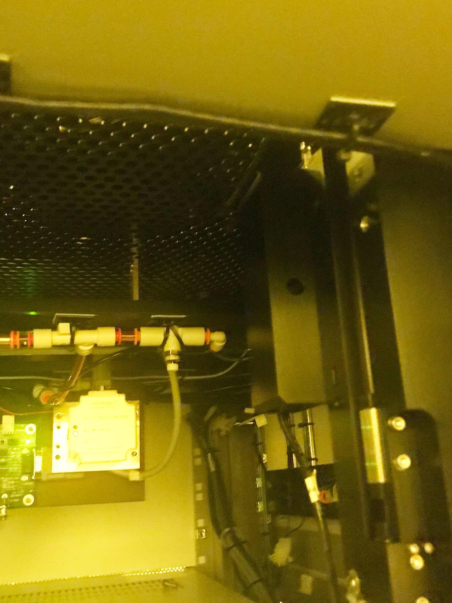 KLA Tencor Candela CS-20-Surface Analyzer Image 20