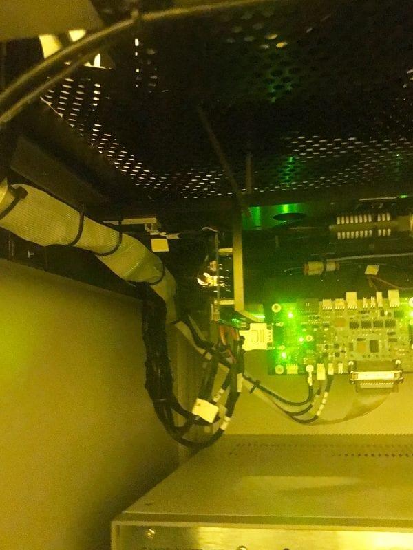 KLA Tencor Candela CS-20-Surface Analyzer Image 15