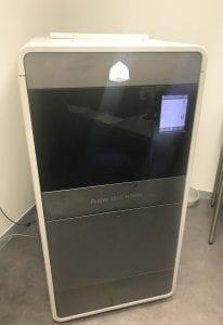 Buy ProJet  3500 HD Max  3D Printer  58858