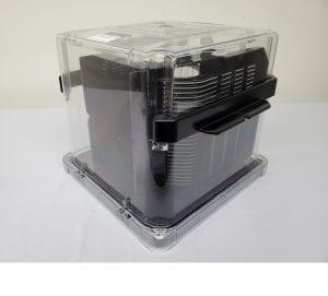 Buy Asyst SMIF Wafer Case Transfer Pod 58520