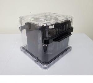 Buy Asyst SMIF Wafer Case Transfer Pod 58528