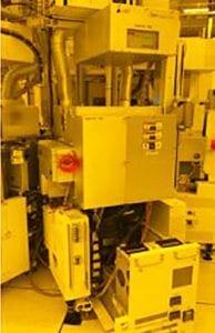 Buy Lam  2300 Exelan Flex  Etcher  58875 Online