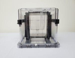 Buy Asyst SMIF Wafer Case Transfer Pod 58522