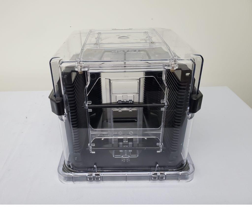 Buy Asyst SMIF Wafer Case Transfer Pod 58527 Online