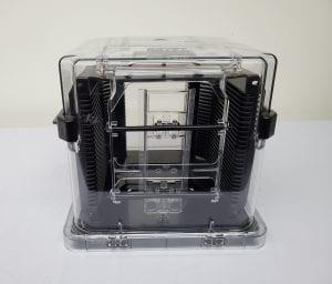 Buy Asyst SMIF Wafer Case Transfer Pod 58520 Online
