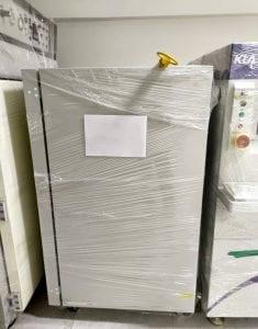 Buy Binder  Maintenance Oven  58769
