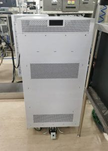 Teradyne J 750 EX HD 59512 For Sale