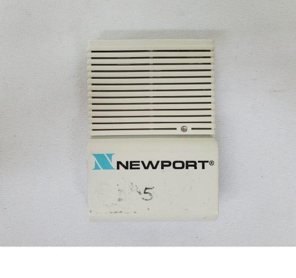 Buy Newport-zED-TH/N-Humidity Sensor-59545