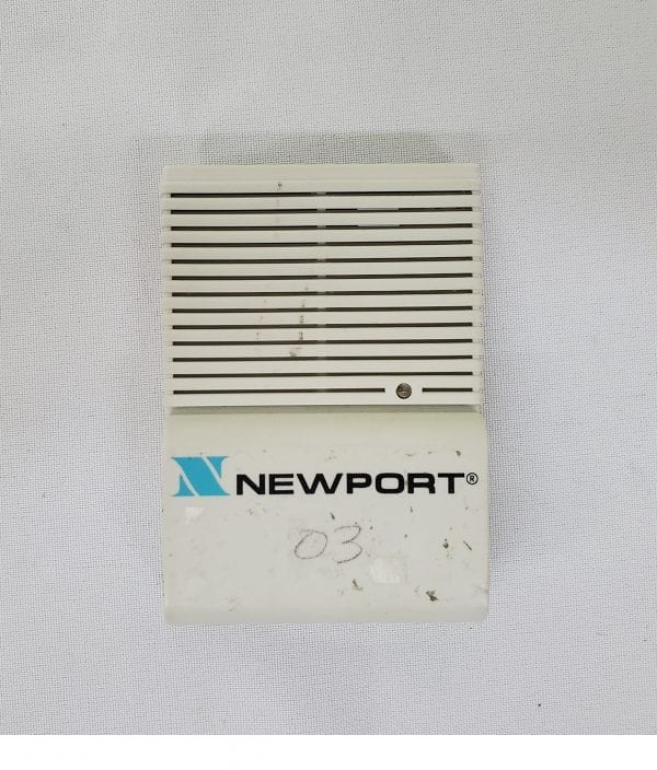 Buy Newport-zED-TH/N-Humidity Sensor-59546