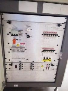 ESI  5390  Laser  58910 Image 5