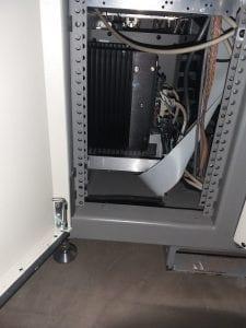 ESI  5390  Laser  58910 Image 1