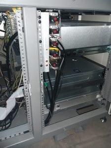 ESI  5390  Laser  58910 Image 2