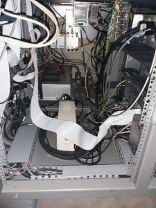 ESI  5390  Laser  58910 Image 3