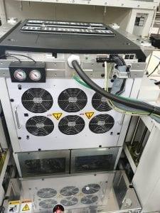 Teradyne J 750 EX HD 59512 Refurbished