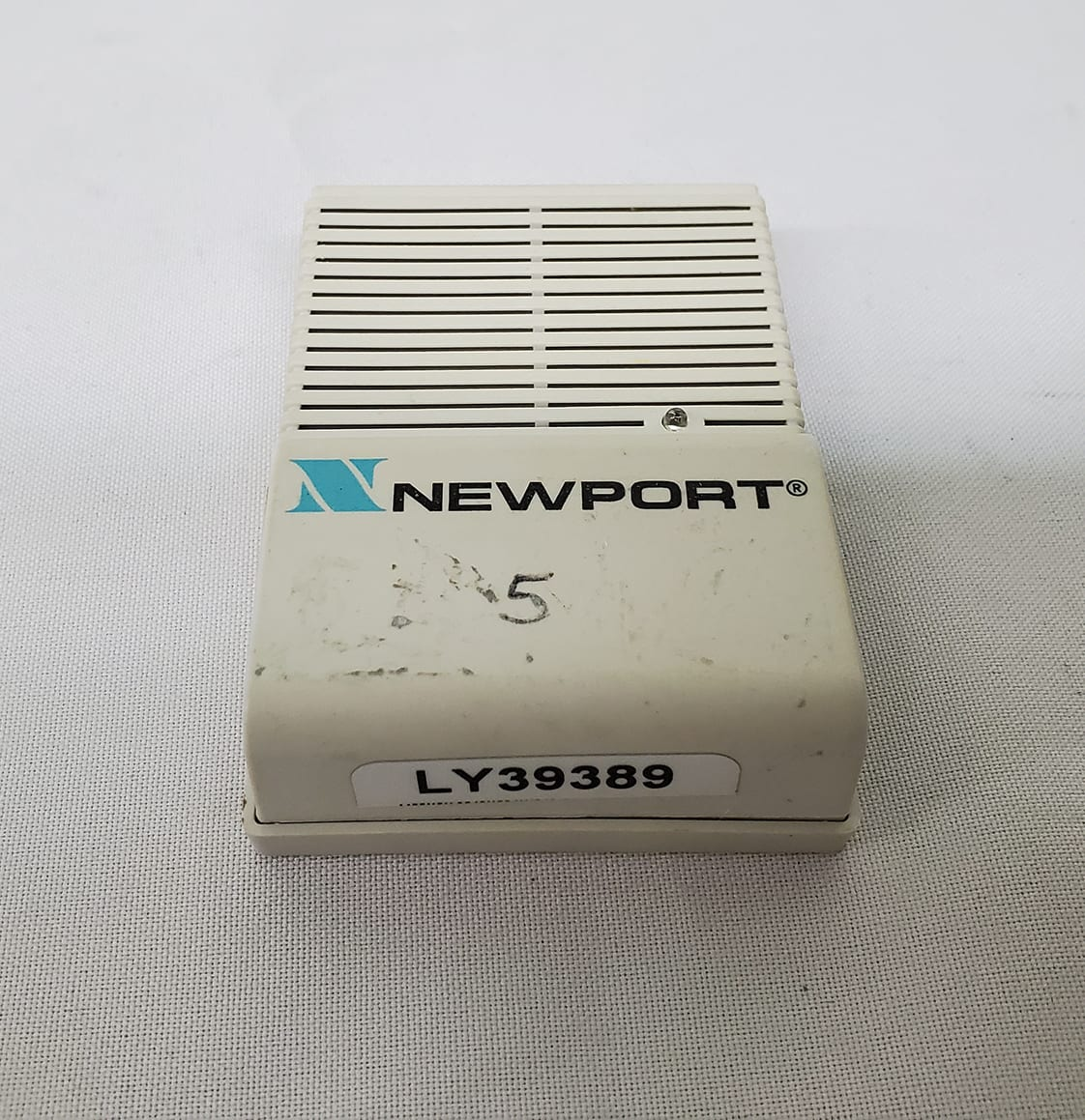 Newport-zED-TH/N-Humidity Sensor-59545 For Sale