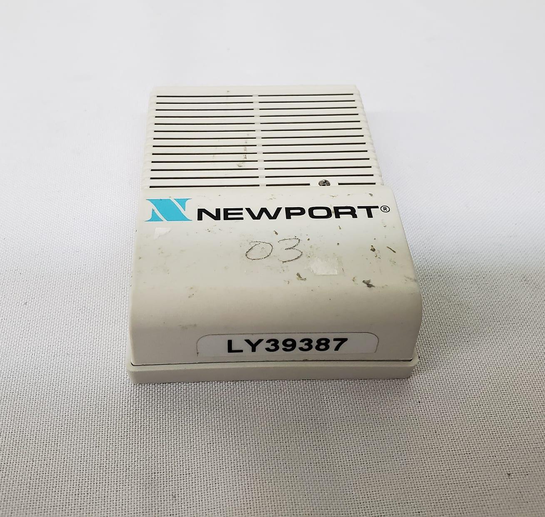 Newport-zED-TH/N-Humidity Sensor-59546 For Sale